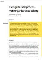 generatieproces-org-coaching-jpeg